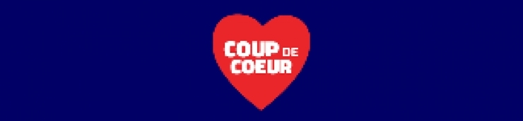 [Policier français] Coup de coeur