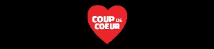 [Guerre] Coup de coeur