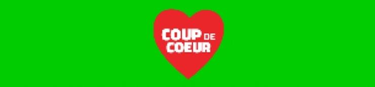 [Commédie française] Coup de coeur