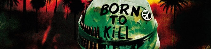 10 films de guerre incontournables