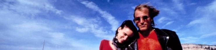 Questionnaire amoureux du Ciné