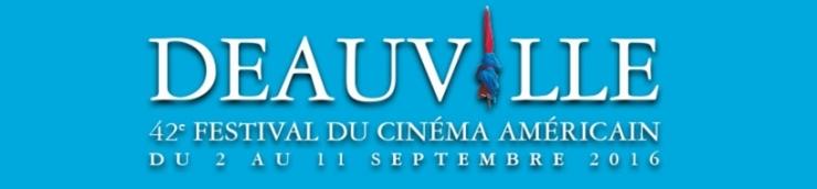 [Festival] Mon Deauville 2016