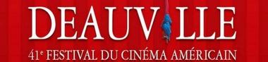 [Festival] Mon Deauville 2015
