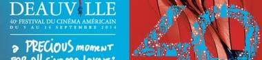 [Festival] Mon Deauville 2014