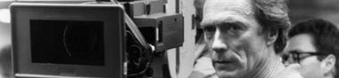 Clint Eastwood || Top Participatif