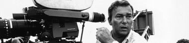 [Classement] Yves Boisset