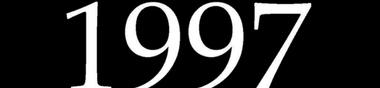 Films sortis en 1997 vus