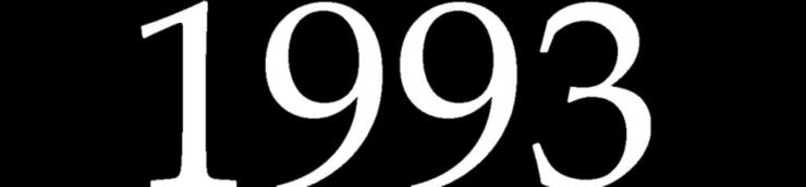 Films sortis en 1993 vus