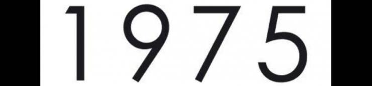 Films sortis en 1975 vus