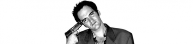 Tarantinos Favoris