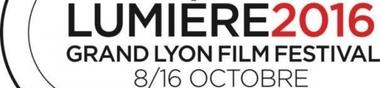 [Festival] Mon Lumière 2016