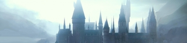 Top Films : Harry Potter