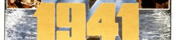 Films sortis en 1941 vus