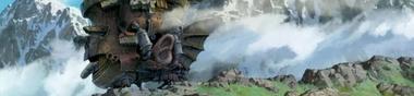 Dans la peau d'Hayao Miyazaki