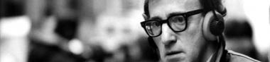 Mon Top Woody Allen
