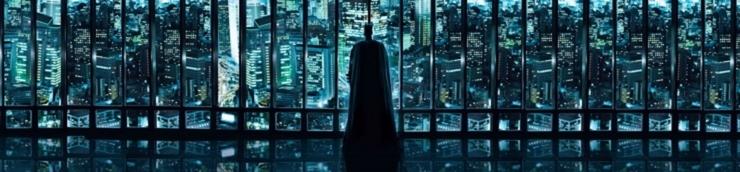 Top 10 films de super-héros