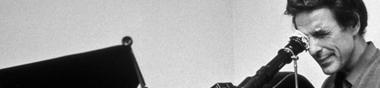 [Classement]John Cassavetes