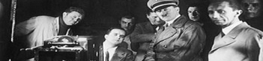 Films nazis