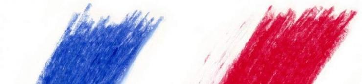 Les Bons Films Français 100% Français