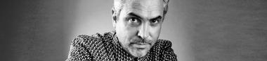 [Top] - Alfonso CUARÓN