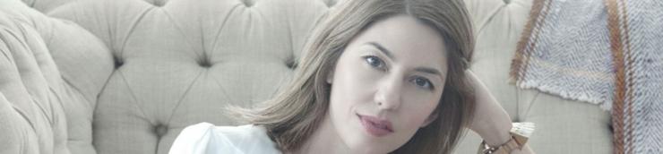 Top : Sofia Coppola