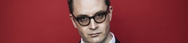 Top : Nicolas Winding Refn