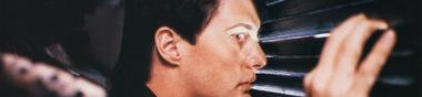 Télé-réalité et voyeurisme au cinéma [Chrono]