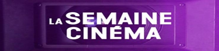 Programme hebdomadaire n°61 (26/12/2016-01/01/2017)