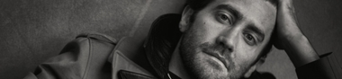 [Acteur] Jake Gyllenhaal