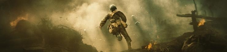 Top 15 Films 2016