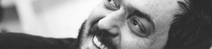 Top Kubrick