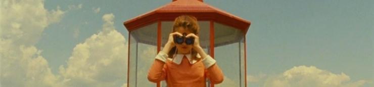 Wes Anderson : une version 3D avant la lettre.