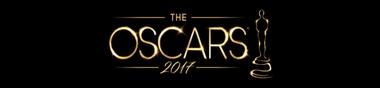 Oscars 2017 - Nominations