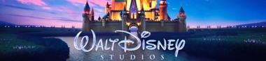 Les plus beau Disney et Pixar