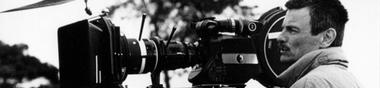 Mon Classement : Andrei Tarkovski