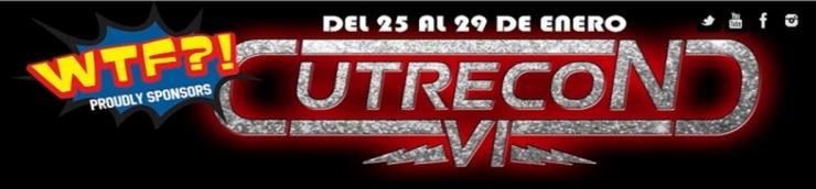 CutreCon VI (2017), le Festival madrilène du Nanar