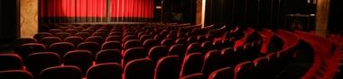 Vu au Cinéma