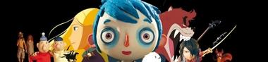 Festival de cinéma Télérama enfants 2017