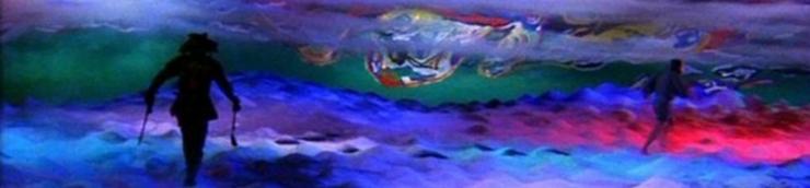 Les toiles de Kurosawa [Top]