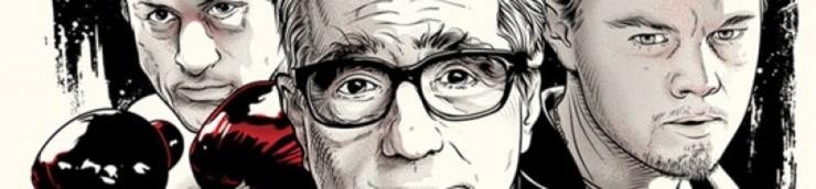 Top films de Marty (Scorsese) selon Joe_Shelby