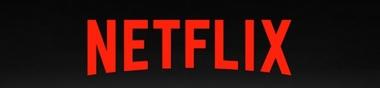 Netflix, amusons-nous en explorant leurs micro-genres !
