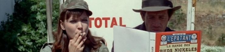 Les Films indispensables de 1965
