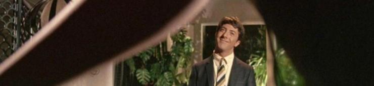 Les Films indispensables de 1967