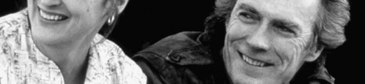 Eastwood - Acteur ... (Mon best of)