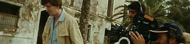 Eczéma : Top Dupieux