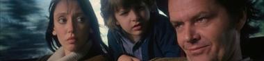 Les Films indispensables de 1980