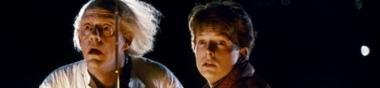 Les Films indispensables de 1985
