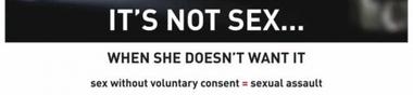 Représentations cinématographique du viol