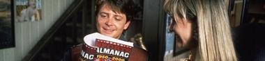 Les Films indispensables de 1989