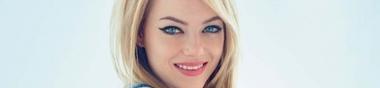 Top : Emma Stone
